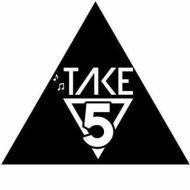 Take Five School Of Music photo