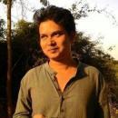 Alok Singh photo