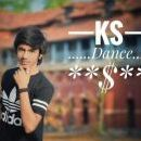 Karan Shah photo