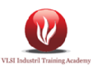 VLSI Industrial Training Academy photo