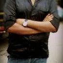 Sandeep G. photo