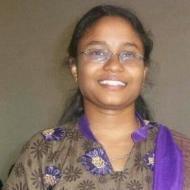 Preethi P. photo