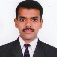 Ram Kumar Nanjath photo