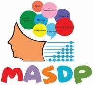 Solution Masdp Academy Abacus institute in Mumbai