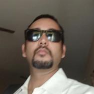 Dr. JP Dash Soft Skills trainer in Bhubaneswar