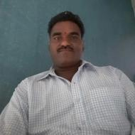 P. Vasudev Class 11 Tuition trainer in Hyderabad