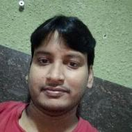K Mogileeswara Reddy Office 365 trainer in Bangalore