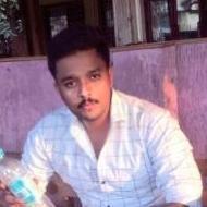 Rahul Bhaisade Marathi Speaking trainer in Pune