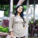 Ashmita B. photo