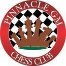 Pinnacle GM Chess CluB photo