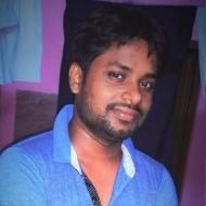 Kingkar Sarkar Art and Craft trainer in Hyderabad
