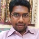 Akhilesh Tirkey photo
