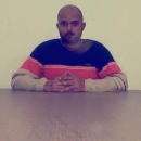 Anurag S. photo