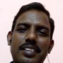 Kuruti Kranthi photo