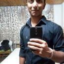 Kunal A. photo