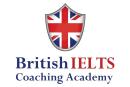 British IELTS Coaching Academy photo