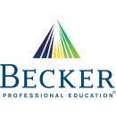 Becker CPA and CPA photo