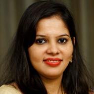 Huda M. .Net trainer in Thane