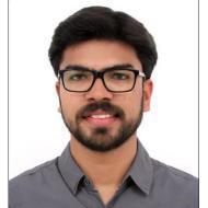 Ayush Verma photo
