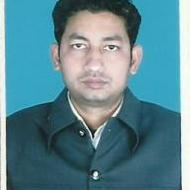Samrat Singharoy CCNA Certification trainer in North 24 Parganas