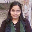 Renu S.Nair photo