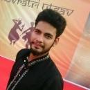Manmohan Mishra photo