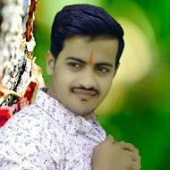 Santosh balaso wanave photo