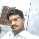 Krishnandan Kumar Singh photo