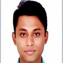 Sagar Sontakke photo