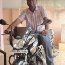 Naveen J. photo