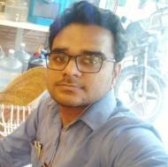 Brahmadev Sharma UPSC Exams trainer in Bangalore