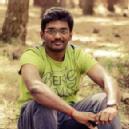 Naveen K J photo