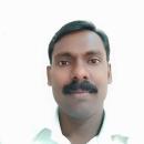 Ankeysetty Harikrishna photo