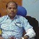 Ramarao B. photo