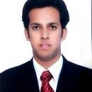 Dr. Sameer Uz Zaman photo