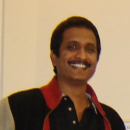 Srinivasa Rao Dasari photo