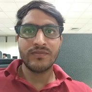 Sambasiva Amazon Web Services trainer in Hyderabad