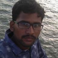 Prasad Reddy Class 9 Tuition trainer in Hyderabad