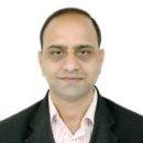 Anuj Kumar Agrawal photo