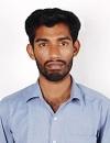 Venu kalyanam photo
