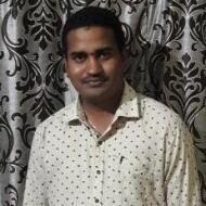 Chandu Gumma BSc Tuition trainer in Hyderabad