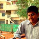 Murali S photo