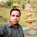 Vinod Chaudhary photo