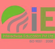 Ie Overseas Education Consultant Study Abroad photo