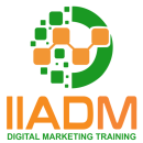 IIADM - Indian Institute Of Advanced Digital Marketing photo