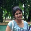 Kavitha S. photo