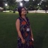Shyambhavi M. Class I-V Tuition trainer in Gurgaon