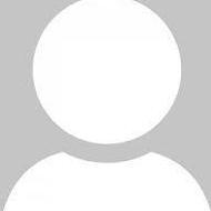 VIBGYOR Tuition Classes Class 9 Tuition institute in Noida