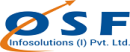 OSF INFOSOLUTIONS photo