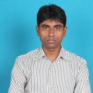 Amit Ghosh BSc Tuition trainer in Kolkata